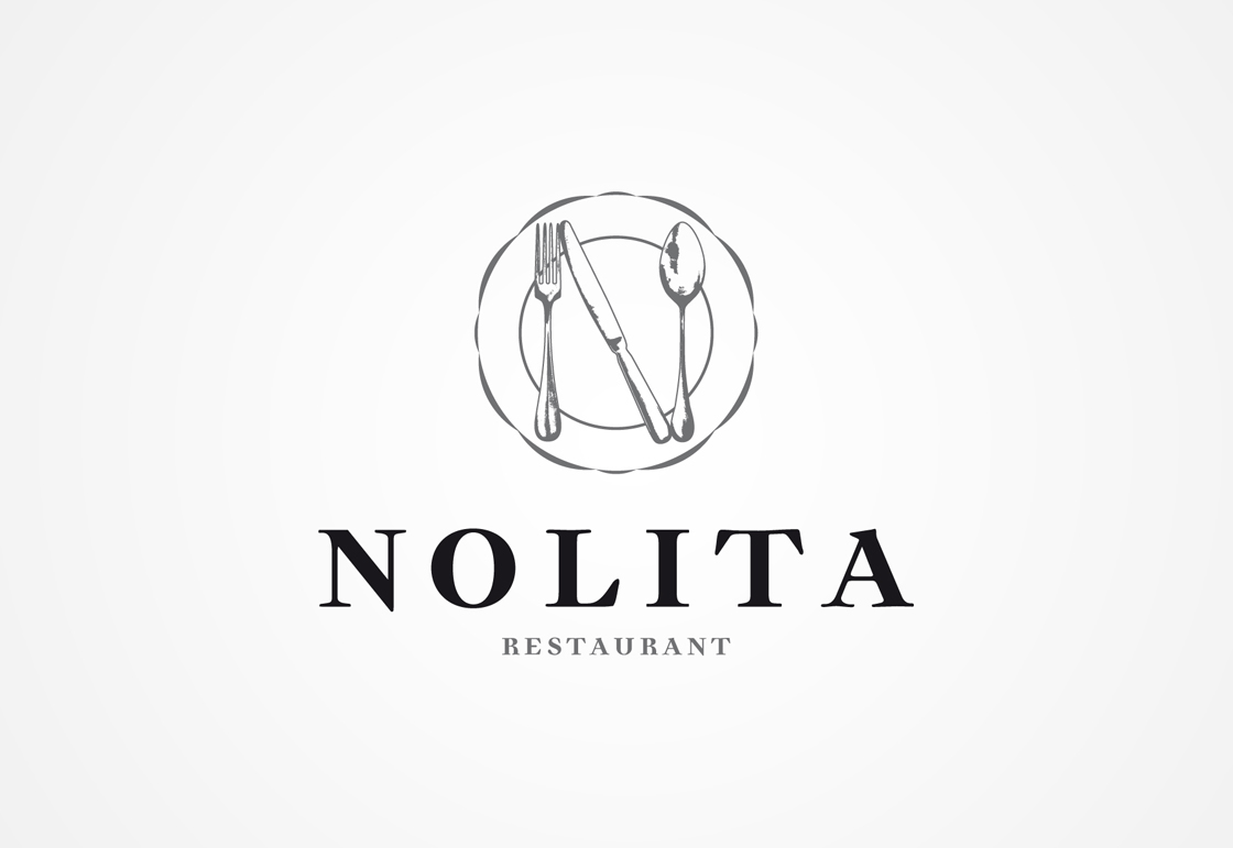 NolitaLogo01