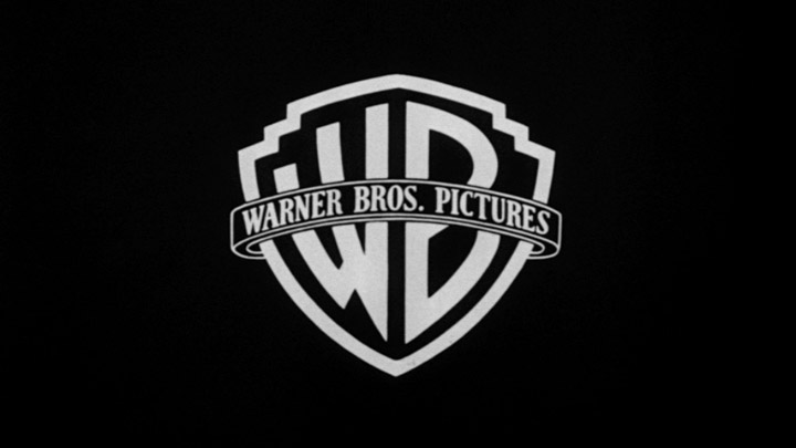 Warner Bros. – Cellulitu
