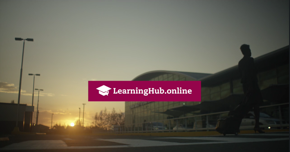 LearningHub.online – Scholarship